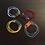 Thumbnail: Buckle bracelet