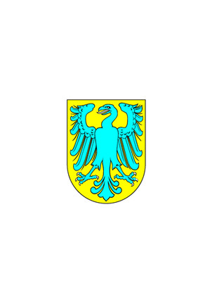 logo-villeneuve