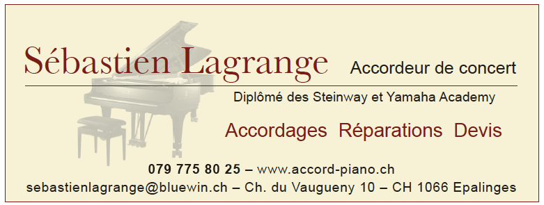 Lagrange logo concours riviera.png