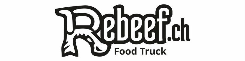 Rebeef LOG 20190204 001 logo concours mu