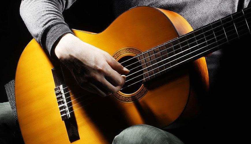 chitarra-classica.jpg