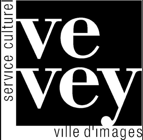 logo vevey.jpg.png