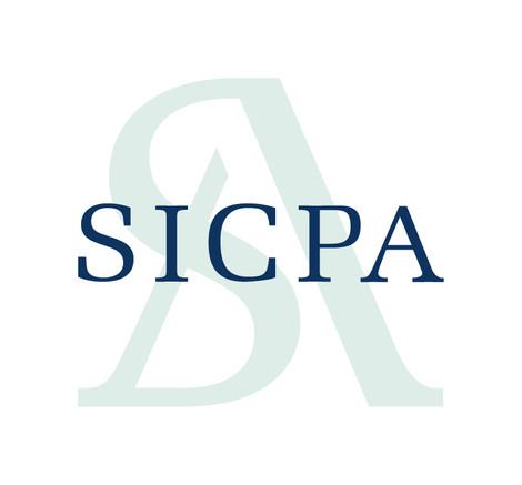 SICPA_full-logo_POS_CMJN.jpg