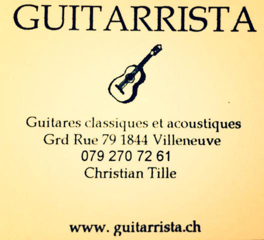 logo-guitarrista