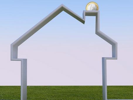 De Vlaamse premie voor thuisbatterijen werd verlengd tot eind 2021