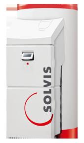 Solvis-Max.png