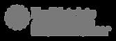 ecodistricts-ap-logo-gray-RGB.png