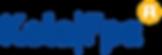 Logo_KelaFpa_cmyk-01.png