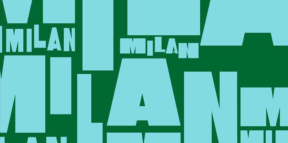 MilanWCC.jpg