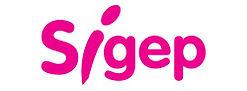 logo-sigepa_ita_72dpi_2x.jpeg
