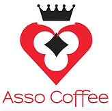 Logo Asso Coffee.png