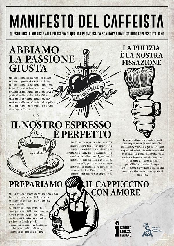 Manifesto-caffeista-SCA-ITALY-IEI-DEF.pn