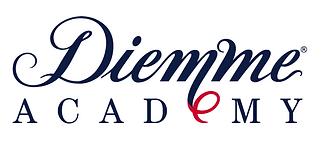 Logo DIEMME Academy