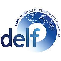 cours-delf-brest-1.jpg