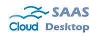 SAASDesktop.png