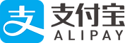 Alipay_logo.png