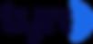 TYRO_Logo_POS_RGB-2 (1).png