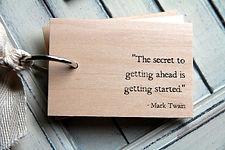 Mark-Twain-Getting-Started1.jpg