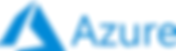 Hosted on Azure