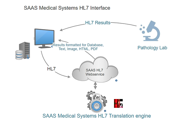 hl7interface..png