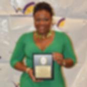 WIA Award.jpg