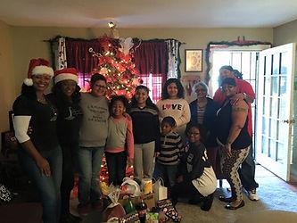 UA - Adopt-A-Family 2015 2.jpg