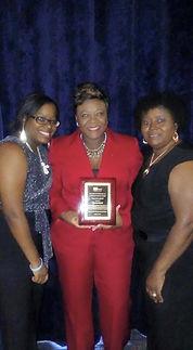 DR. MLK Community Service Award.jpg
