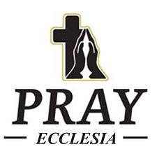 Pray Ecclesia.jpg