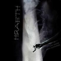 Hiraeth Album Cover.jpg