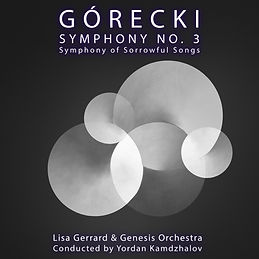 Górecki_Symphony_No._3_Artwork.jpg
