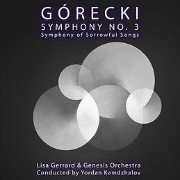 Górecki_Symphony_No._3_Artwork.jpg