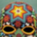 DCD_Dion_album.jpg