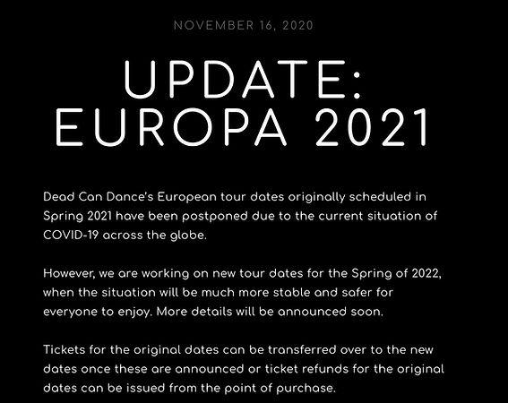 Covid_Concert_postponement.jpg