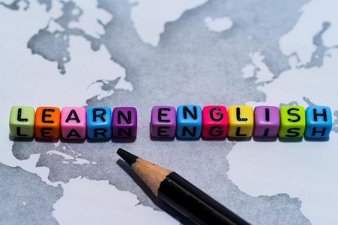 LEARN ENGLISH on world map.jpg