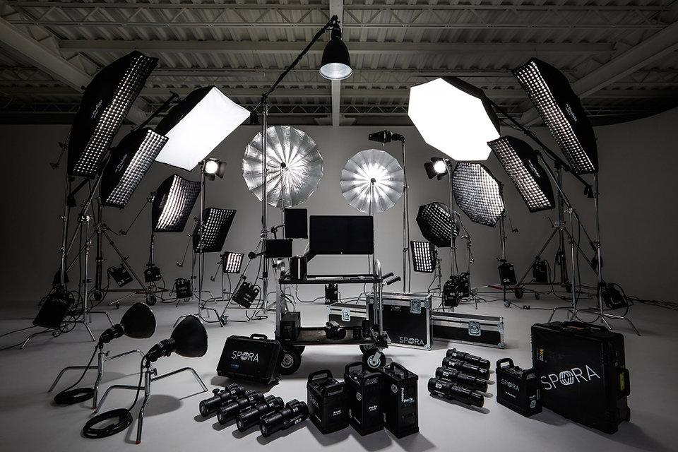 camera store2.jpg
