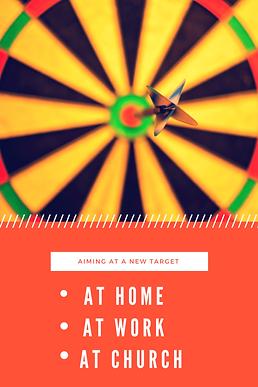 Aiming-at-a-new-target.png