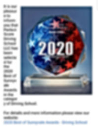 Screenshot_20200131-111216_Gmail_edited.