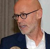 Pierre Englebert
