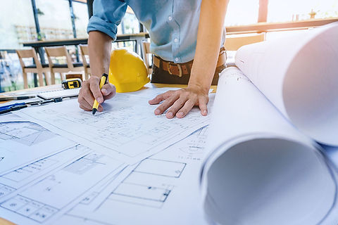 Structural Engineering Consultant - www.pittdes.com