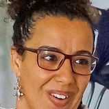 Ghita Benessahraoui