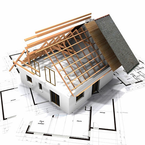 Structural Consultant for banks & financial institutions - Pittsburgh Design & Engineering Services