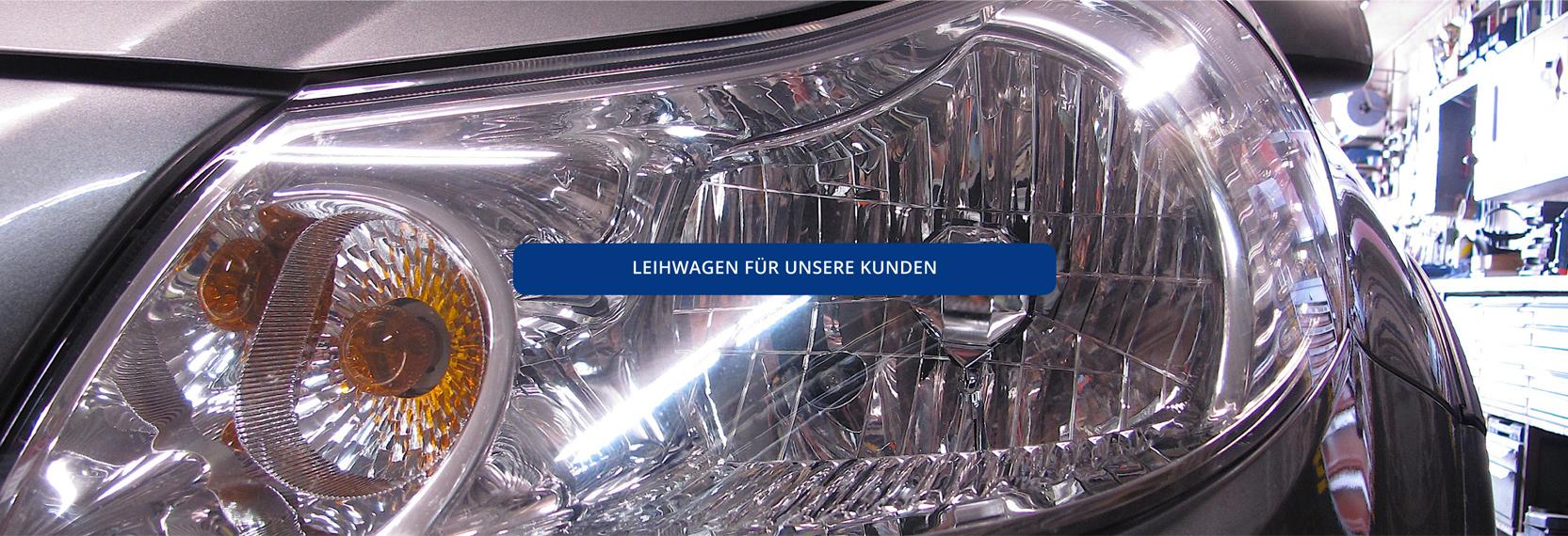 Werkstatt Lochmüller Irschenberg 3