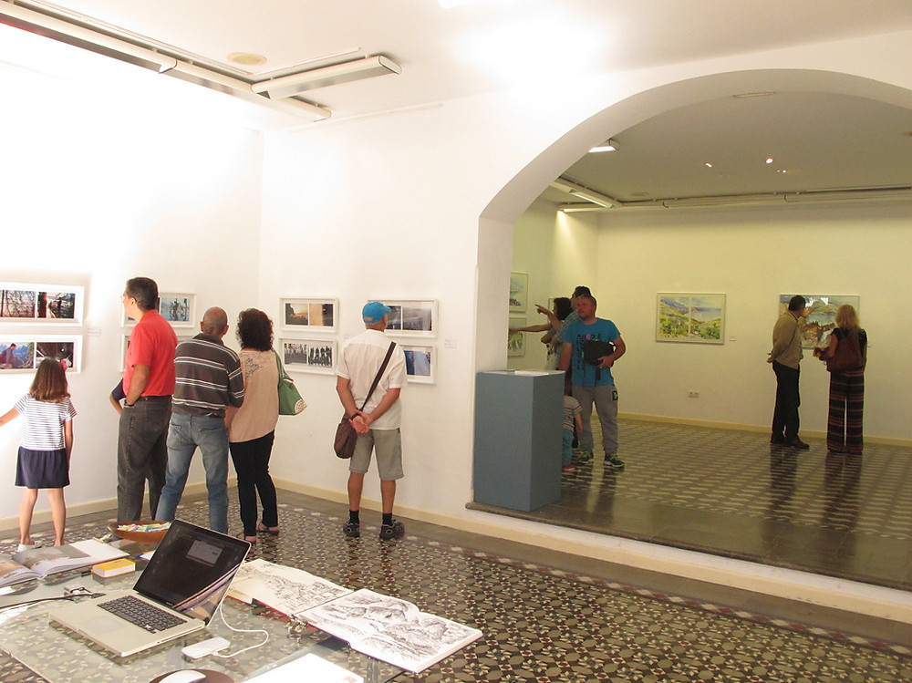 Ausstellung_1.jpg