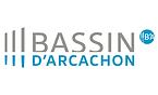 logo-bassin-arcachon.png