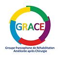 GRACE logo officiel.png