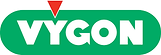 vygon.png