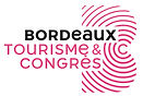 logo-bordeaux-tourisme.jpg