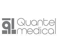 Quantel Medical.jpg