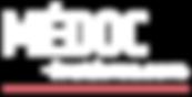 logo-medoc-tourisme.png