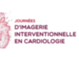 LOGO-JOURNEES-INETRVENTIONNELLES-EN-CARD